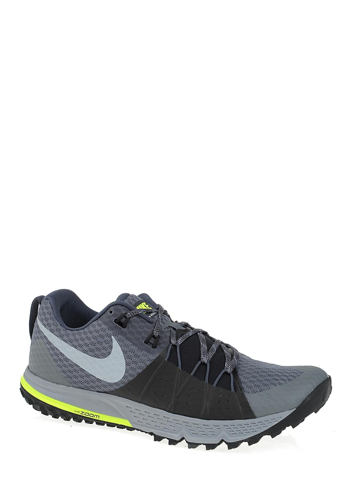 buy online 3b18a f5094 880565-001-Nike-Air-Zoom-Wildhorse-4